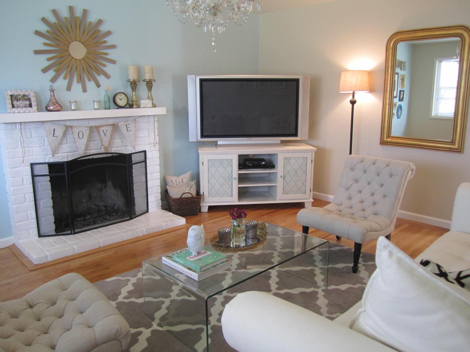 enchanting decorative planrhnickbarronco contemporary asp mirrors fireplace coperhsofacopecom sofa over large mirror above design home mantels for