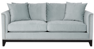 Couch Crush And Dilemma Help House To Home Blog - Pauline sofa