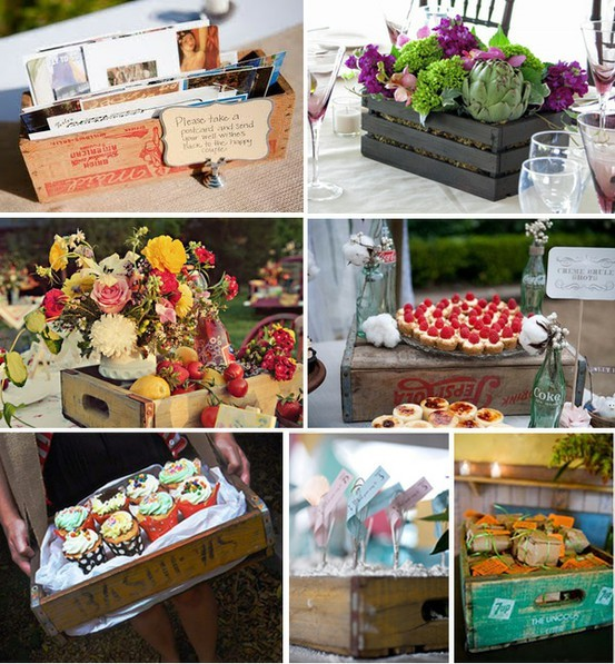 e4d00c0e66b5f Top 5 Creative Uses For Vintage Wood Crates