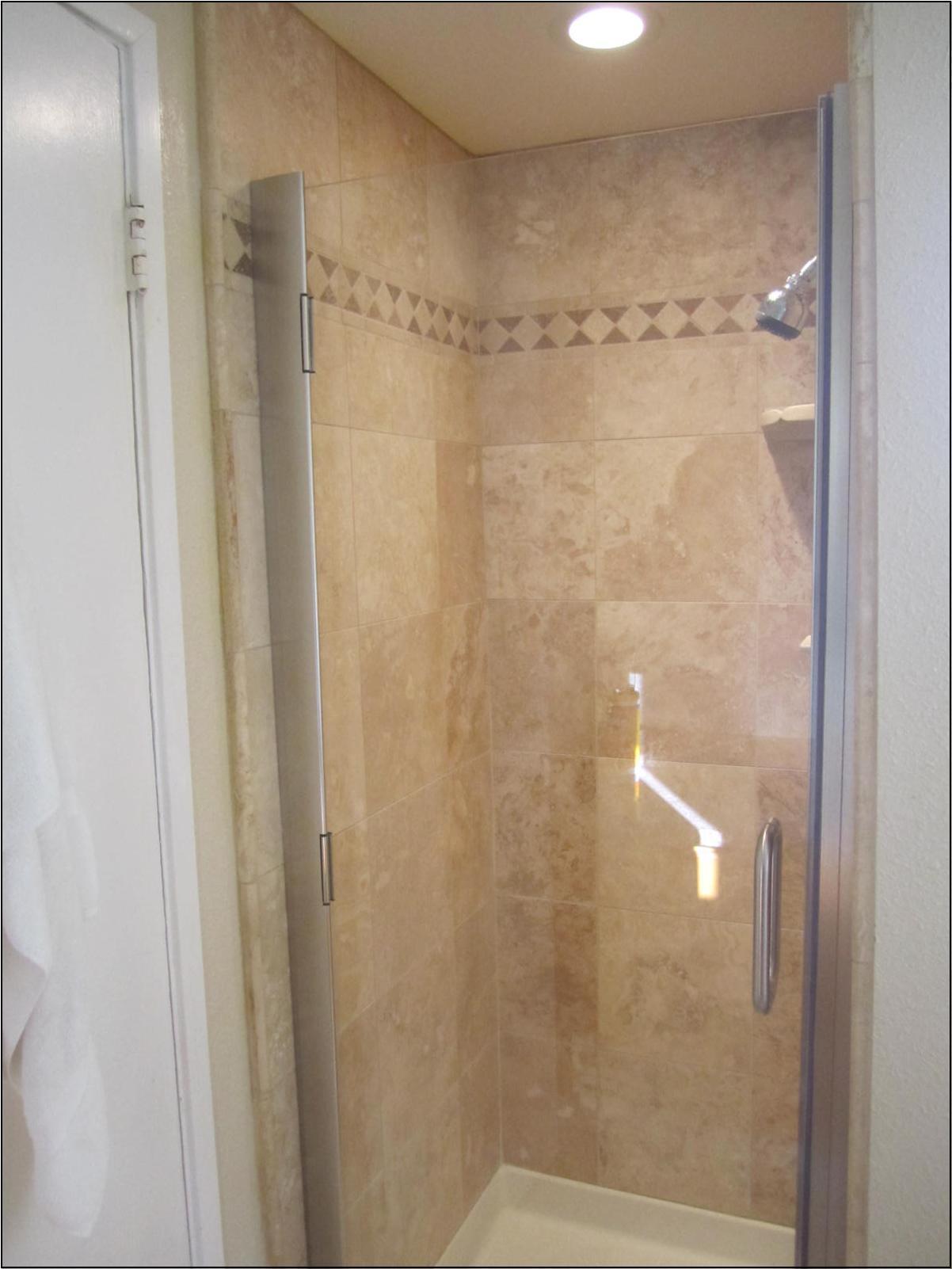 Granite Shower Stalls Joy Studio Design Gallery Best Design