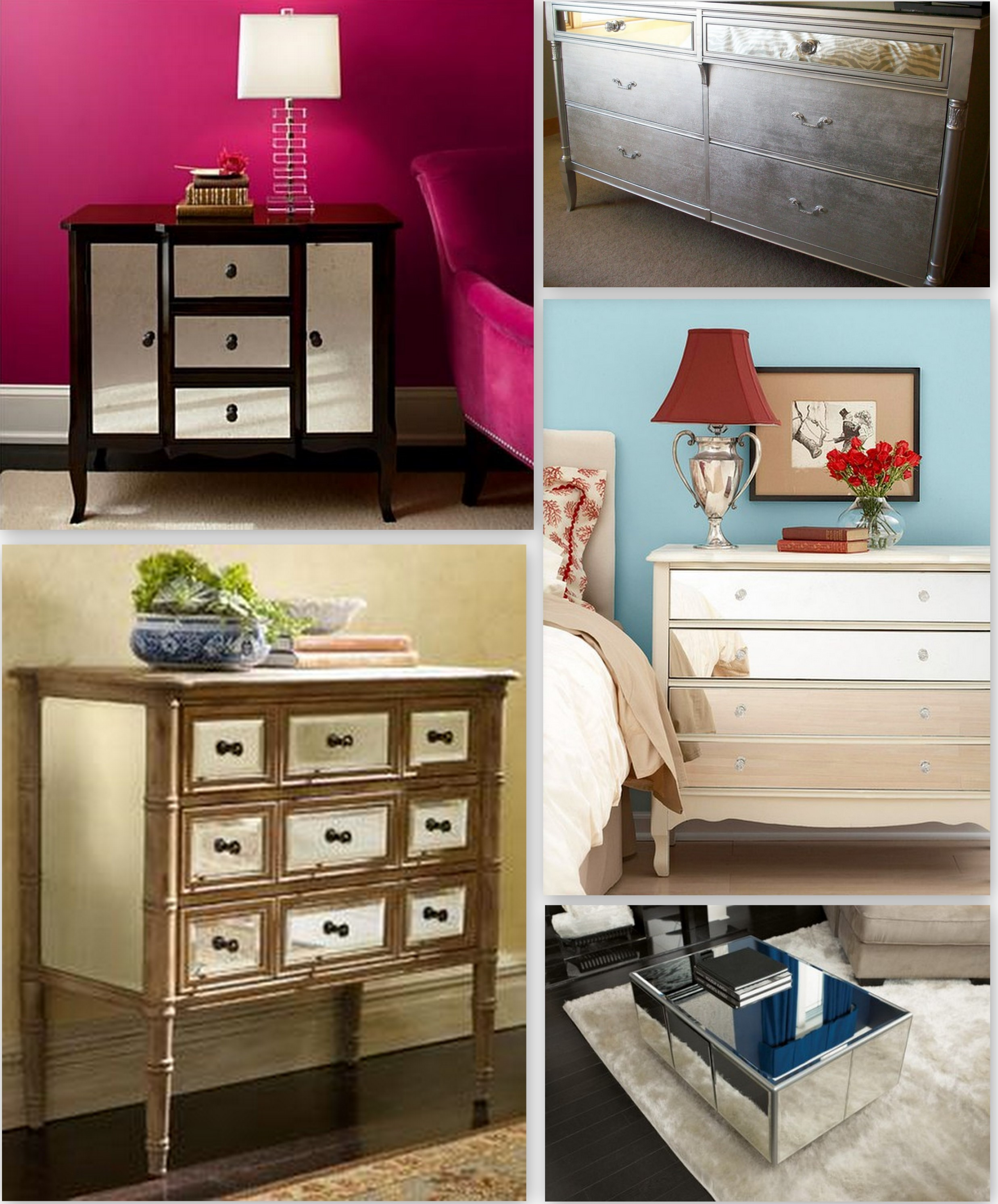 weekly pinterest favs easy diy projects house to home blog. Black Bedroom Furniture Sets. Home Design Ideas