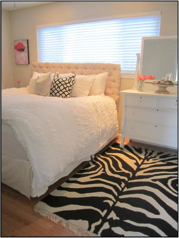 Download King Size Wall Bed Kit Plans Diy Beginnerswood