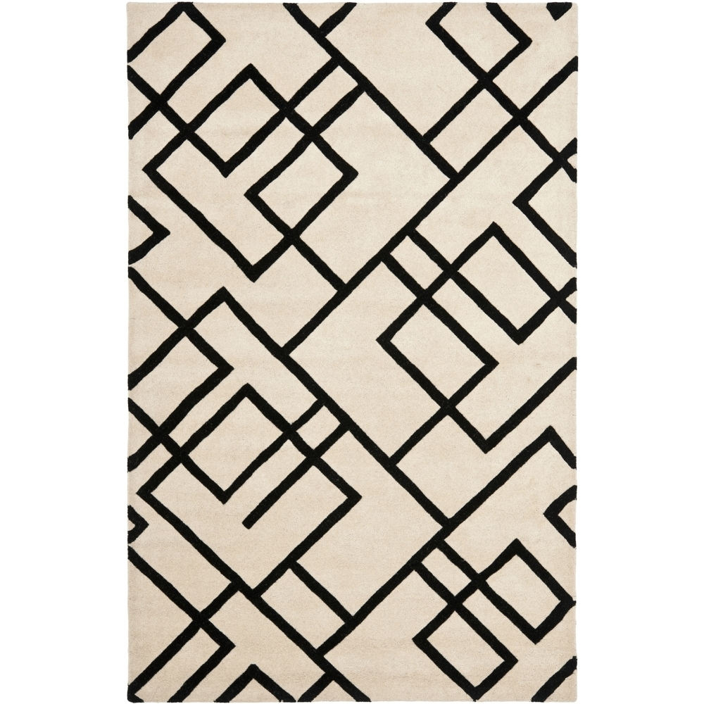 Madeline Weinrib Brooke Rug House To Home Blog