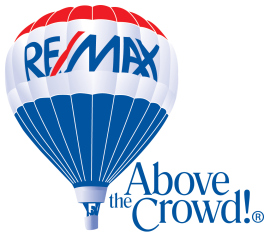 above_the_crowd_balloon